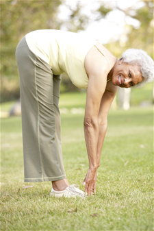 senior stretching-resized-600.JPG_thumb.png