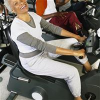 exercise bike_thumb.jpg