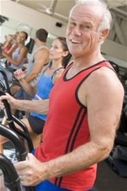 senior treadmill_thumb.jpg
