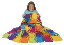 Cheap-Kids-Fleece-Blankets