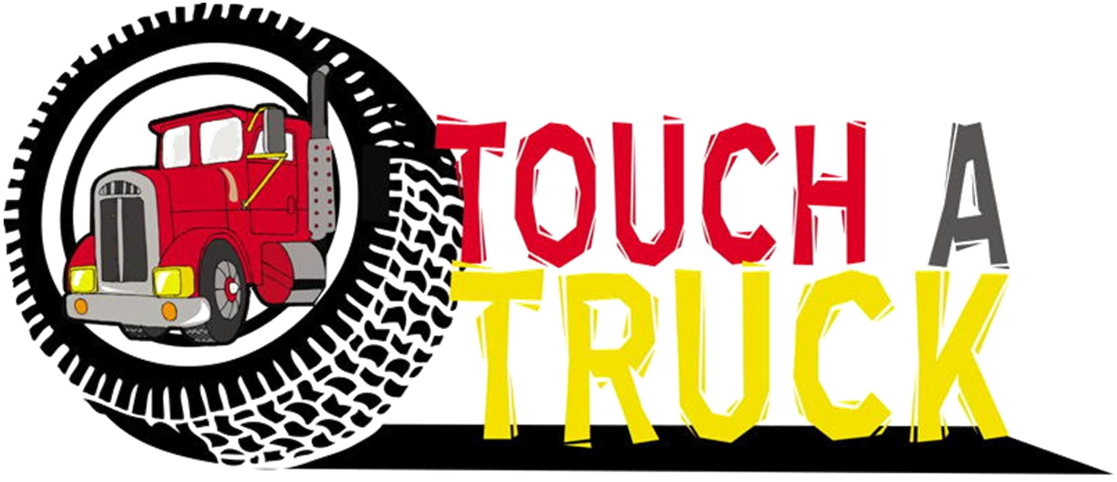 touch a truck lg
