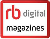 RGB Magazine link Opens in new window
