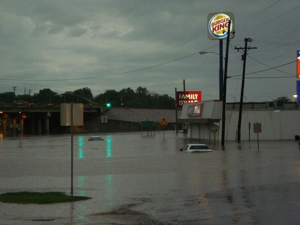 Sherman, TX - Photo Gallery